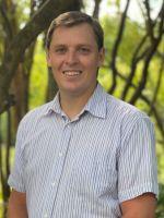Dr Tim Walmsley