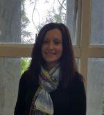 Dr Rachael Tighe