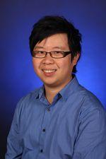 Dr Shen Hin Lim