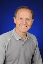 Professor Michael Walmsley
