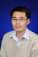 Dr Chi Kit Au