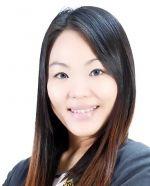 Associate Professor Melanie Ooi