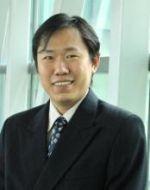 Dr Ye Chow Kuang