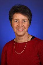 Emeritus Professor Janis Swan