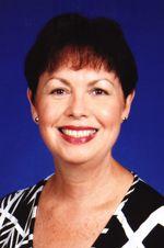 Mary Dalbeth