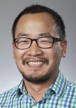 Dr Seokho Jeong